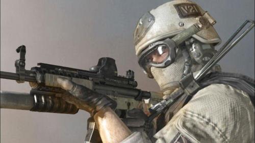 Call Of Duty Modern Warfare 2 DLC Map Packs 600msp Each! XBOX Live