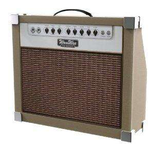 Wow Wee 62743 Paper Jamz Amplifier Style 3 delivered @ Amazon £4.60