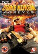 Duke Nukem Forever (PC) Preorder £23.99 @ The Game Collection