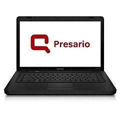 Compaq CQ56 Laptop 3GB 320GB  £279 @ Sainsburys