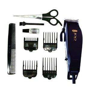 Wahl 100 Series Mains Hair Clipper Set £7.99 Delivered @ Amazon