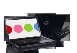 Dell Inspiron 15 £230.59 after code
