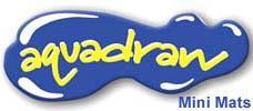 4 Pack Dora Aquadraw Mini Mats @ Home Bargains £2.99