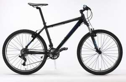 Carrera Vulcan v spec mountain bike £179.99 @ Halfords