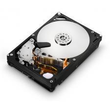 Hitachi Deskstar 5K3000 CoolSpin SATA3 6Gbs, 2TB 32MB Cache @ £50.99 (collection) @ tekheads