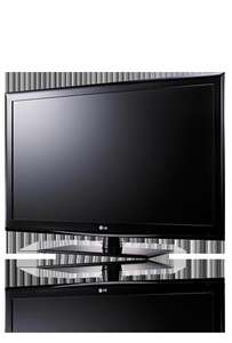 """LG 37LE4500 37"""" Full HD LED TV Richersounds £349.95 @ Richersounds"""