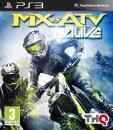 Mx vs ATV Alive (PS3 and 360) £14.85 @ Zavvi