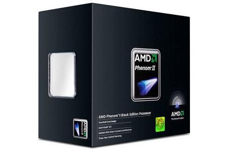 (Amazon) AMD Phenom II X4 Quad 955 Core 3.2GHz  £86.48