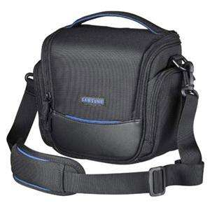 Samsung NX Soft Carry Case ED-CC9N10B      Jessops in store   4.95