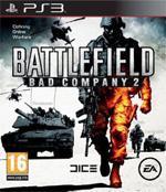 Battlefield Bad Company 2 PS3 - £14.99 @ Gameplay.co.uk