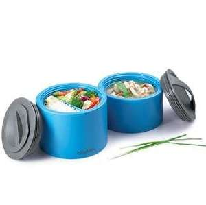 Aladdin BENTO Lunch Box £4.99 @ Home Bargains Instore