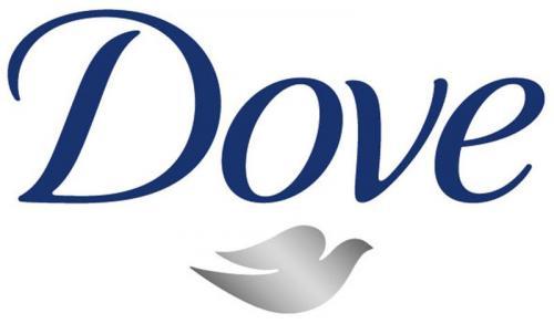 Free Dove Hair Conditioner (FACEBOOK)