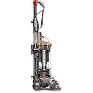 Dyson DC27 Animal - Comet £219.00 was £329.99 Instore too