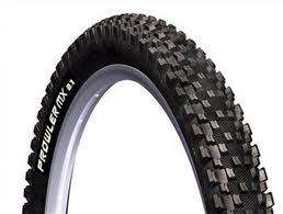 WTB prowler mx tyre 26x2.1,2.3 or 2.5 12.99 from 26.99@stif