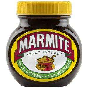 Marmite 1KG (4x250g) for £7.36 at Amazon - now up to £8.02, still pretty good?
