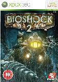 Bioshock 2 (360) - £4.99 del. @ Choices