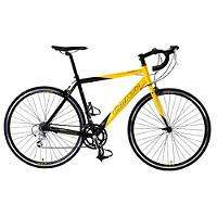 Carrera TDF Limited Edition Road Bike - £269.99 at Halfords with NUSJUL11 code (RRP £449.99)
