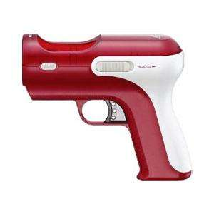 PlayStation Move Gun Attachment (Sony PS3) £6.60  @MyMemory *using code*