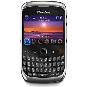 BlackBerry 9300 Curve Vodafone £129.99 play.com