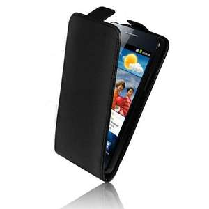 Samsung galaxy S2 Case £2.25 inc Del 5 day special inc other phone cases @ Ebay / ultratile