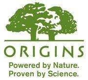 Free Origins Anti-Wrinkle Serum - Facebook Freebie