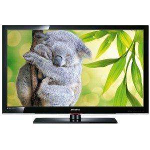 Samsung LE46C530 Full HD 1080P Digital LCD TV £424.94 Delivered @ Amazon