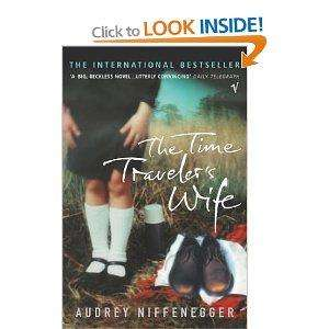 The Time Traveler's Wife | Paperback £2.99 @ Play / Amazon