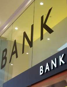 Massive SALE on Footwear and clothes @ BANK