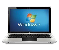 HP DV6-3032SA Pearl White -£299.99 @ Ebay Currys/PCWorld
