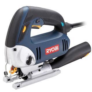 Ryobi EJS-600QEO 240V 600W Jigsaw £29.99 delivered @ TJ Hughes *Expired*