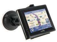 ROADCOM RC400 satellite navigation system * Grade A* * Full 12 Months Warrenty* - £38.56 Delivered @ eBuyer.com