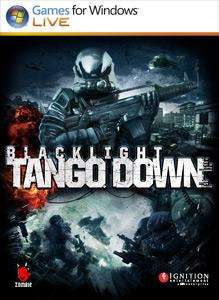 Blacklight: Tango Down (PC) - £2.49 (or 320 MSP) @ MS Games For Windows