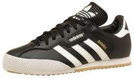 Adidas Samba Super Originals £34.99 @ M&M Direct