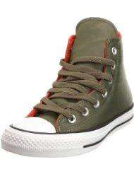 GONE   Only  £11.25. Converse Unisex Adult Chuck Taylor All Star Speciality Hi Trainer Nylon  @ Amazon