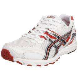 Asics Gel Hyper Speed 4 Running Shoes(Size 11.5) £35@ BourneSports