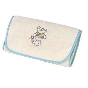 I Love My Bear Changing Mat Liner (Baby Travel changing mat) was £6.99 now only £2.99 instore / online @ Babies R Us