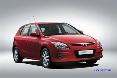 Hyundai i30 Classic 1.4 5 Door - £8625 pre-reg @ DrivetheDeal 36.5% off RRP