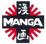 Zavvi Manga 20th Anniversary Specials DVD & Blu-ray from £3.85