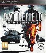 Battlefield - Bad Company 2 (Xbox 360) (PS3) - £14.85 Delivered @ Zavvi