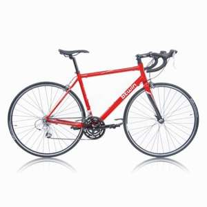 Btwin Triban 3 bike £299 @ Decathlon