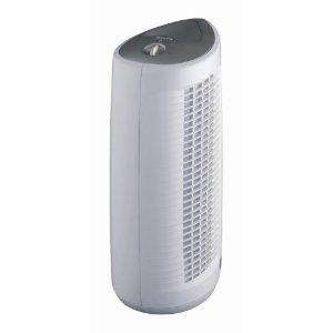 Honeywell IFD-60000 Air Purifier RRP £150, - £29.99 delivered @ amazon