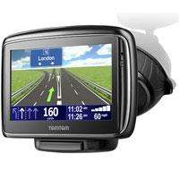 TomTom GO 540 Live END OF LINE STOCK @ Curry's £49.97