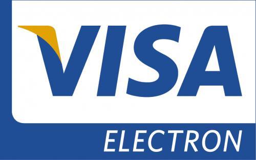 Visa electron free @ bank of scotland  = beat easyjet booking fees