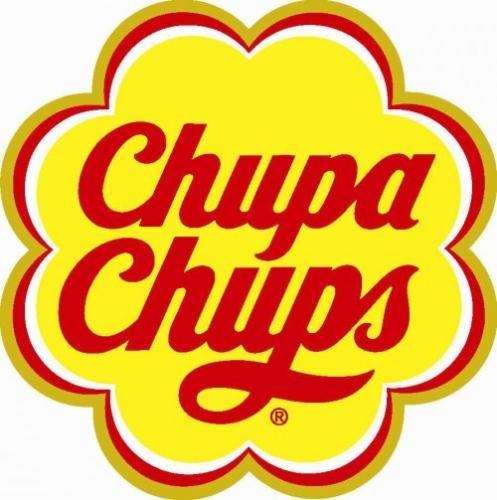 30 x mini chupa chups (180g) for 0.99p @ Home Bargains