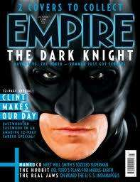 Empire  Mag for cost of Standard Text or Phone Call