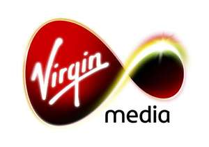 Virgin Media to include FREE 0870 as part of your free call package from 1st August