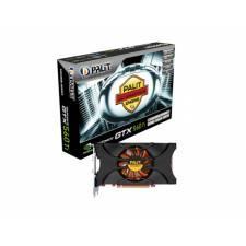 Palit GTX 560 TI 1GB GDDR5 Dual DVI, HDMI VGA (PCI-E), Retail with Mafia 2 Game £163.99 Delivered @ TEKHEADS