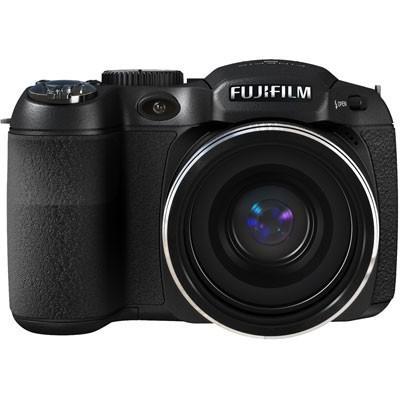Refurbished Fuji FinePix S1600 Black Digital Camera £79.99 @ Digitaldepot