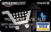 £10 Amazon credit and 9 months interest free balance transfers with Amazon credit card (MBNA)