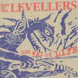 The Levellers, Best Of - One Way of Life @ £5.99 delivered from Bee